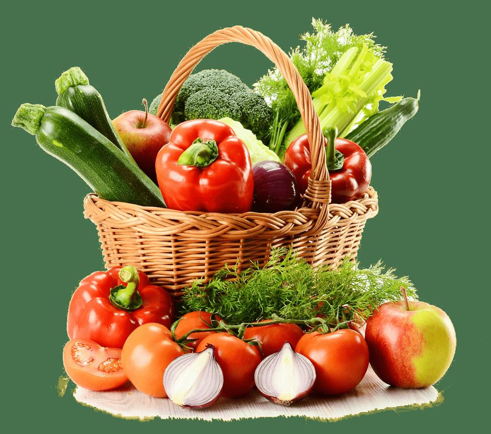 L'alimentation pour l'intestin irritable