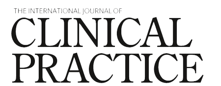 clinical-practice-min