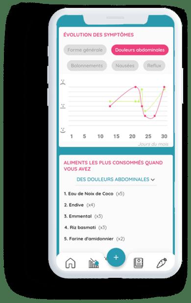 mockup-app-graph-min