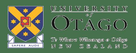 otago-university-min