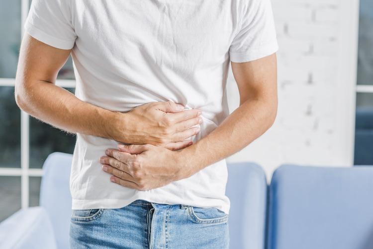 Comment soigner son intestin irritable