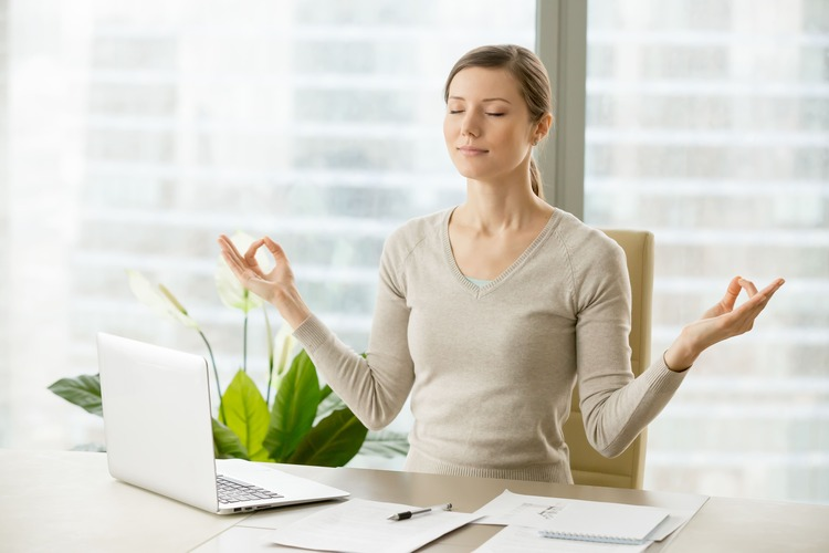 intestin-irritable-relaxation