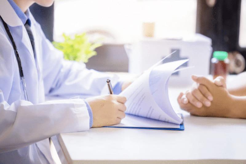 Nouveaux-criteres-de-diagnostic-Rome-IV-pour-le-syndrome-du-côlon-irritable