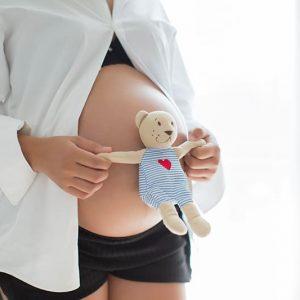 Femme-enceinte-et-syndrome-de-l-intestin-irritable