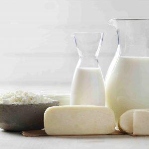 Intolérance-au-lactose