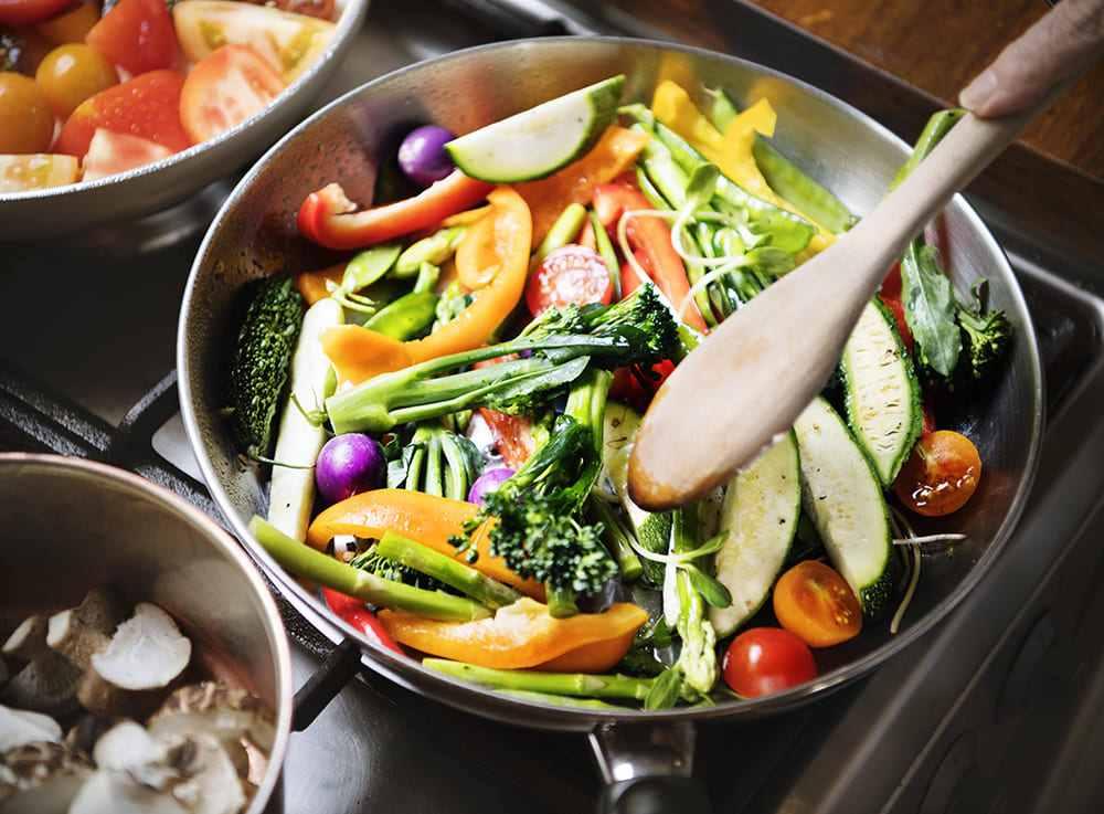 Allergies-alimentaires-et-syndrome-de-l'intestin-irritable
