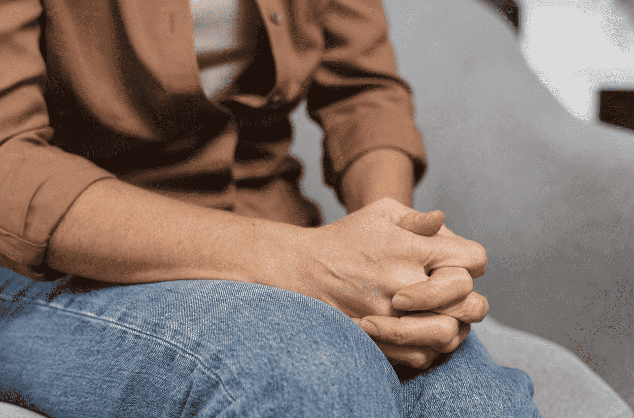 La-thérapie-comportementale-et-cognitive-pour-le-syndrome-de-l'intestin-irritable