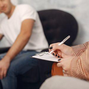 Thérapie-comportementale-et-cognitive
