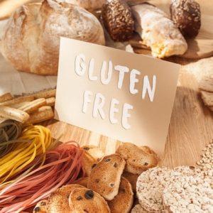 Quelle est la différence entre l'intolérance au gluten, la maladie cœliaque et l'allergie au blé ?