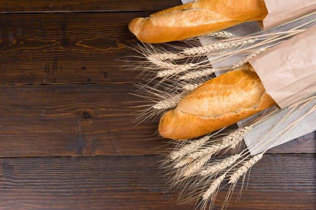 Signes-intolérance-au-gluten.jpg