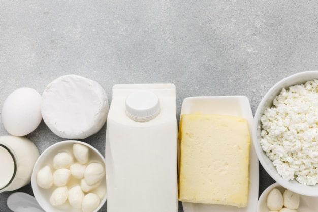 Quels-sont-les-aliments-riches-en-lactose?