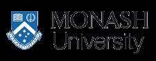 Monash_Uni_Logo-min
