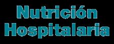 guty-nutricion-hospitalaria