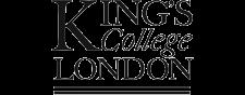 king-college-london-min